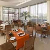 Praia Sol Hotel Picture 3
