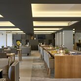 Innside Palma Bosque Hotel Picture 17