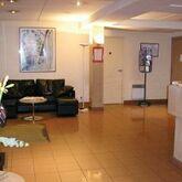 Appia La Fayette Hotel Picture 2
