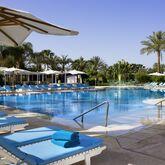 Novotel Sharm Hotel Picture 0