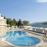 Valamar Sanfior Hotel Picture 0