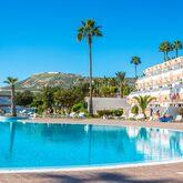 Holidays at Club Al Moggar in Agadir, Morocco