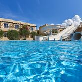 Holidays at Vasia Resort & Spa in Sissi, Crete
