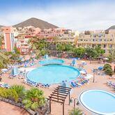 Holidays at Granada Park Apartments in Playa de las Americas, Tenerife
