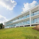 Delfin Siesta Mar Hotel Picture 13
