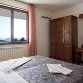 Califfo Hotel Picture 5