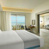 St Raphael Resort Hotel Picture 8