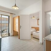 Kardamena Holiday Apartments Picture 4