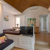 Cordial Biarritz Bungalows Picture 8