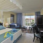 Paradisus Princesa Del Mar Resort & Spa Picture 5
