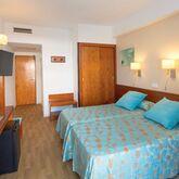 JS Miramar Hotel Picture 3