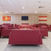 Bayview Hotel & Apartments by ST Hotels Picture 10