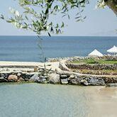 Elounda Mare Hotel Picture 8