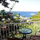 Blue Dreams Resort Picture 5