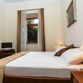 Zagreb Hotel Picture 4