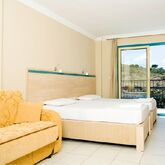 Siesta Beach Apartments Picture 4