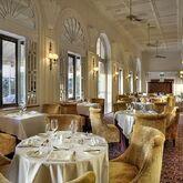 Phoenicia Hotel Malta Picture 9