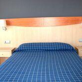 Evenia President Hotel Picture 4