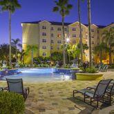 Residence Inn Seaworld Hotel Picture 14