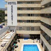 Carlos I Hotel Picture 0