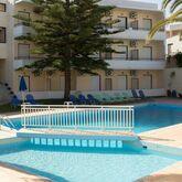 Cretan Sun Hotel and Apartments Picture 2