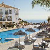 TRH Mijas Hotel Picture 0