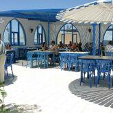 Empire Beach Picture 16