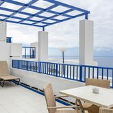 Cala Blanca Hotel Picture 8