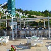 Blue Dreams Resort Picture 8