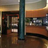 Madison Hotel Picture 0