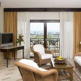Steigenberger Al Dau Beach Hotel Picture 4