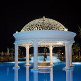 Bahia Principe Luxury Runaway Bay - Adults Only Picture 19