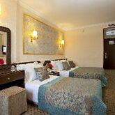 Blackbird Hotel Picture 8