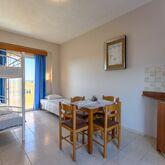 Danelis Hotel Apartments Malia Picture 7