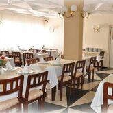 Aferni Hotel Picture 8