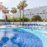 Blue Sea Gran Playa Hotel Picture 12