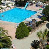 Thalia Hotel Picture 3