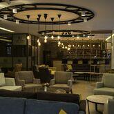 Laren Family Hotel & Spa Picture 15