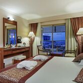 Alba Royal Hotel - Adult Only Picture 5