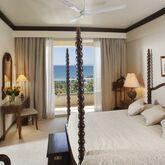 Golden Bay Beach Hotel Picture 3