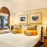 Oberoi Sahl Hasheesh Hotel Picture 5