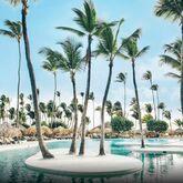 Holidays at Iberostar Dominicana Hotel in Playa Bavaro, Dominican Republic