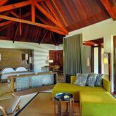 Constance Lemuria Resort Hotel Picture 5