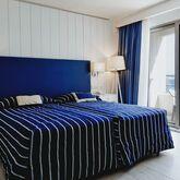 db Seabank Resort + Spa - All Inclusive Picture 6