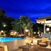 Mediterraneo Hotel Picture 8
