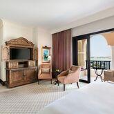 Shangri-La Hotel, Qaryat Al Beri Abu Dhabi Picture 5