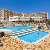Globales Club Almirante Farragut Hotel Picture 8