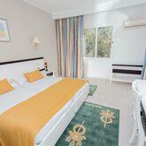 El Mouradi Club Selima Hotel Picture 4