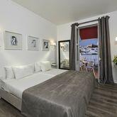 Albufeira Beach Hotel Picture 2