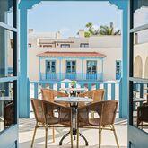 Alua Suites Fuerteventura Picture 14